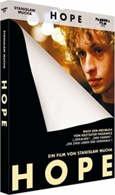Hope (DVD)