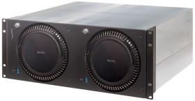 Sonnet RackMac Pro, 2x Mac Pro, 4U (RACK-PRO-2X)
