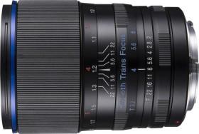 Laowa 105mm 2.0 (T3.2) STF für Sony E (492543)