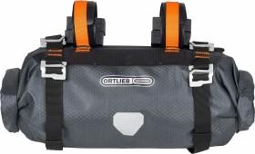 Ortlieb handlebar-pack S handlebar bag (F9931)