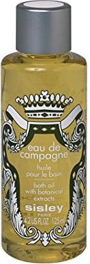 Sisley Eau de Campagne Bath Oil 125ml -- via Amazon Partnerprogramm