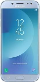 Samsung Galaxy J5 (2017) Duos J530F/DS blau