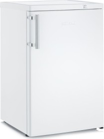 Severin GS 8857 table top freezer