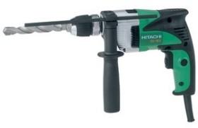 Hitachi DV16V Elektro-Schlagbohrmaschine
