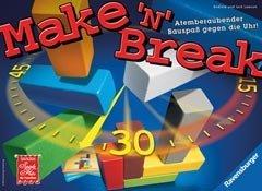 Make'n'Break (26343)
