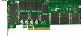 Intel SSD 910 400GB, PCIe 2.0 x8 (SSDPEDOX400G301)