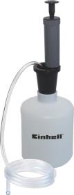 Einhell Ölabsaugpumpe (3407000)