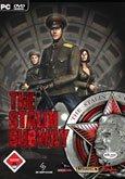 The Stalin Subway (PC)