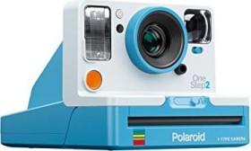Polaroid OneStep 2 Viewfinder blau (9016)
