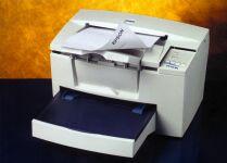 Epson EPL-5700PTx PS2, B&W-laser