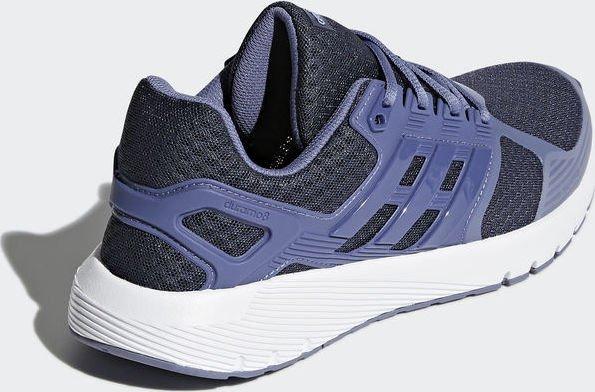 super popular dcb9a 2fce2 adidas Duramo 8 trace blueraw indigo ab € 18,13 (2019)  Preisvergleich  Geizhals Deutschland