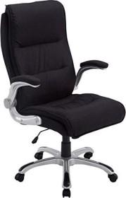CLP BIG Villach office chair, black (191864201)