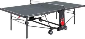 Donic Schildkröt PowerTec Outdoor Tischtennistisch