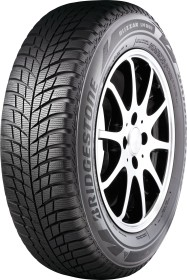 Bridgestone Blizzak LM001 205/60 R16 92H RFT * (8681)