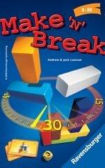 Make'n'Break - Mitbringspiel (23263)