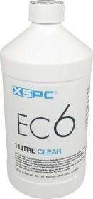 XSPC EC6 Coolant clear, coolant, 1000ml (5060175582744)