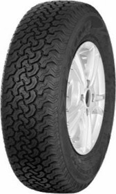 Event Tyres ML698 205/80 R16 104T XL