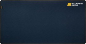 Endgame Gear MPC-890 Cordura, dark blue (EGG-MPC-890-BLU)