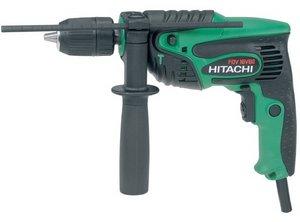 Hitachi FDV16VB2 Elektro-Schlagbohrmaschine