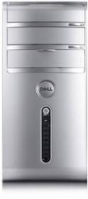 Dell Inspiron 531 DT *Star Plus*, Athlon 64 X2 6000+, 2GB RAM (D09516B)