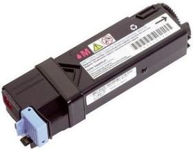 Dell Toner 593-10315/593-10323 magenta high capacity (FM067)
