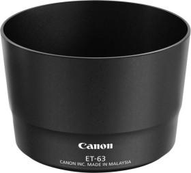 Canon ET-63 Gegenlichtblende (8582B001)