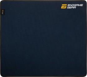 Endgame Gear MPC-450 Cordura, dunkelblau (EGG-MPC-450-BLU)
