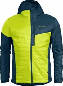 VauDe Freney V Jacke bright green (Herren) (42003-971)