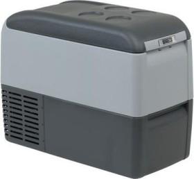 Dometic CoolFreeze CDF-26 Kompressor-Kühlbox