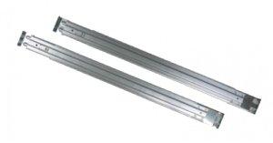 Qnap 2U Rail kit (SP-X79U-RAIL-KIT)