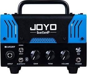 Joyo Bantamp BlueJay