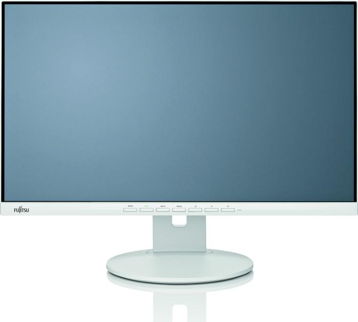 """Fujitsu B-Line B24-9 TE, 23.8"""" (S26361-K1643-V140)"""