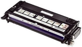 Dell Toner 593-10289 schwarz hohe Kapazität (H516C)