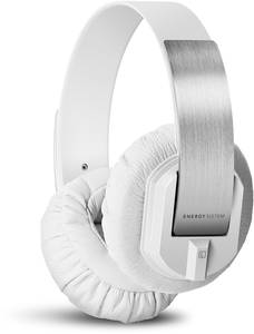 Energy Sistem DJ 600 Professional white