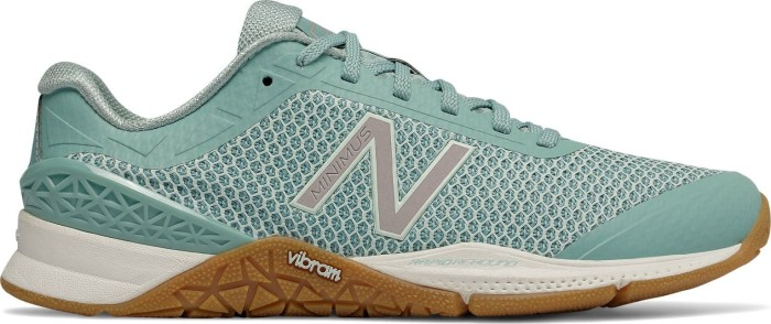 new balance minimus 40 damen