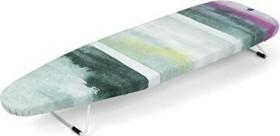 Bügelbrett versch Farben Bügeltisch Bügel Tisch Wäscheablage Bügeleisenablage