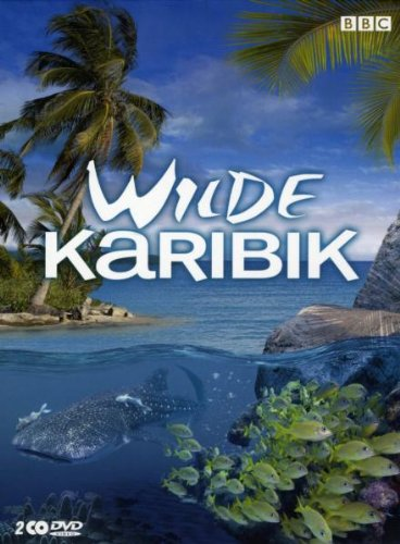 Reise: Karibik -- via Amazon Partnerprogramm