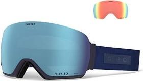 Giro Lusi midnight velvet/vivid royal/vivid infrared (Damen) (7094536)