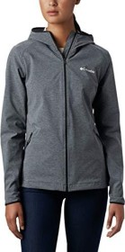Columbia Heather Canyon Jacket black (ladies) (1717991 010) from £ 39.89