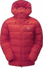 Mountain Equipment Vega Jacke barbados red (ME-001790-ME-01344)