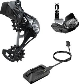 SRAM X01 Eagle AXS Upgrade-Kit lunar (00.7918.099.000)