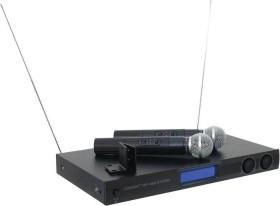 Omnitronic VHF-450 (13073009)