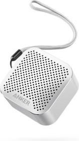 Anker Soundcore Nano grau