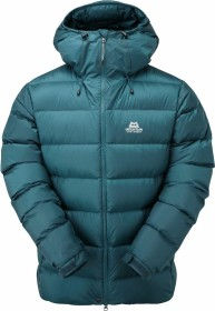 Mountain Equipment Vega Jacke legion blue (ME-001790-ME-01402)