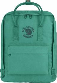 Fjällräven Re-Kanken emerald (F23548-644)