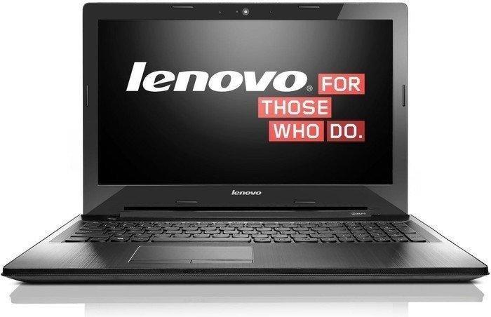 Lenovo Z50-75, FX-7500, 4GB RAM, 500GB SSHD (80EC0078GE)