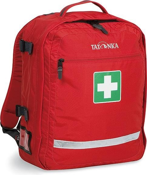 Tatonka First Aid pack (2730)