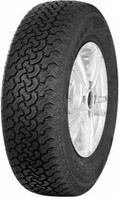 Event Tyres ML698 265/70 R15 112H