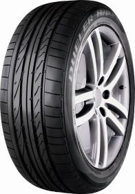 Bridgestone Dueler H/P Sport 255/60 R18 108Y AO