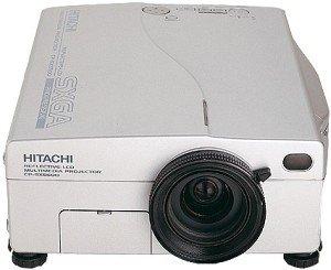 Hitachi CP-SX5500W